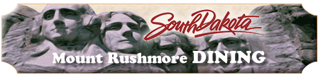 Mount Rushmore Motels SD